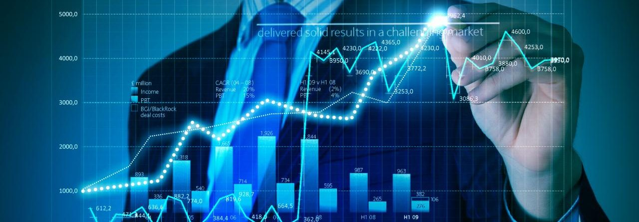 Blog finances Affaires et économie