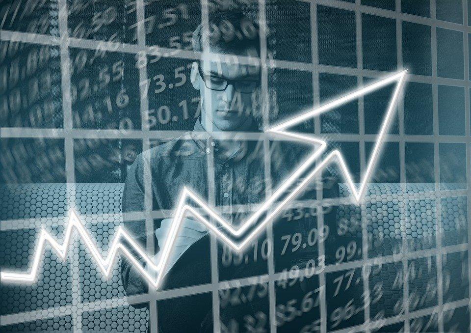 Bourse : des conseils pour débuter dans l'investissement d'actions