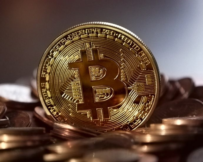 Comment choisir un échange de cryptomonnaie ?