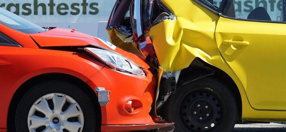 Comment contracter une assurance automobile pas cher ?