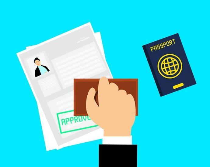Comment obtenir un visa investisseur (E-2) ?