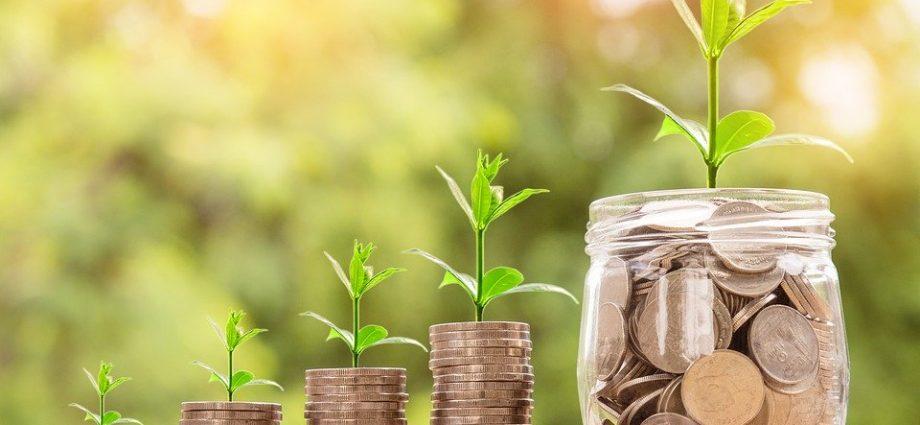 Conseils pour préparer sa retraite avec la Bourse