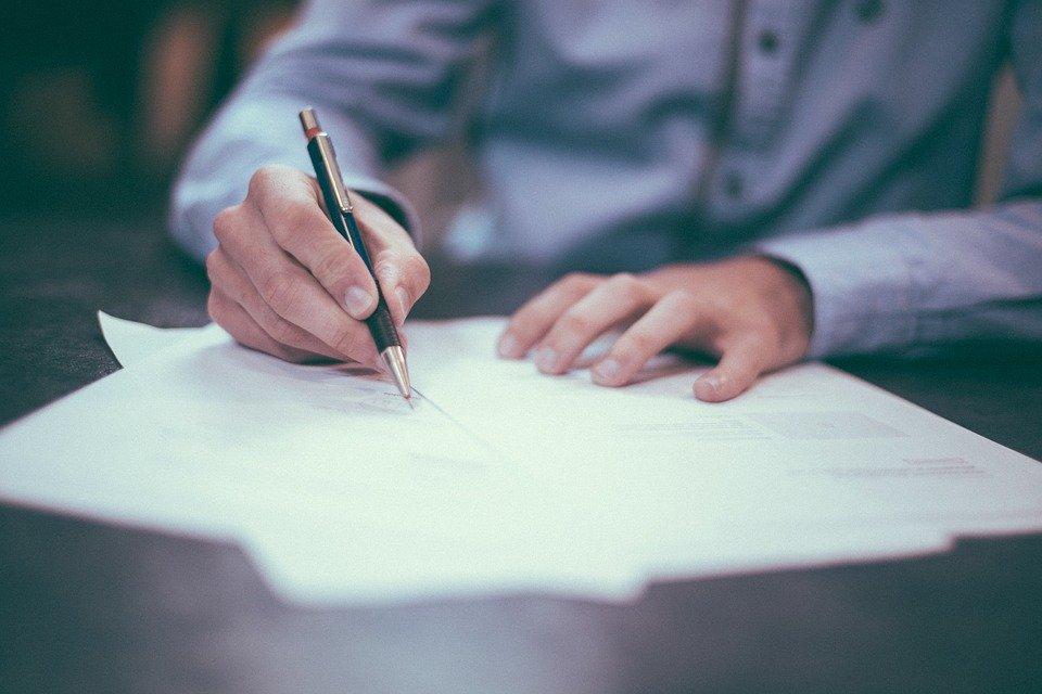 Contrat Assurance Vie Multisupport : Risques peu élevés et fiscalité avantageuse
