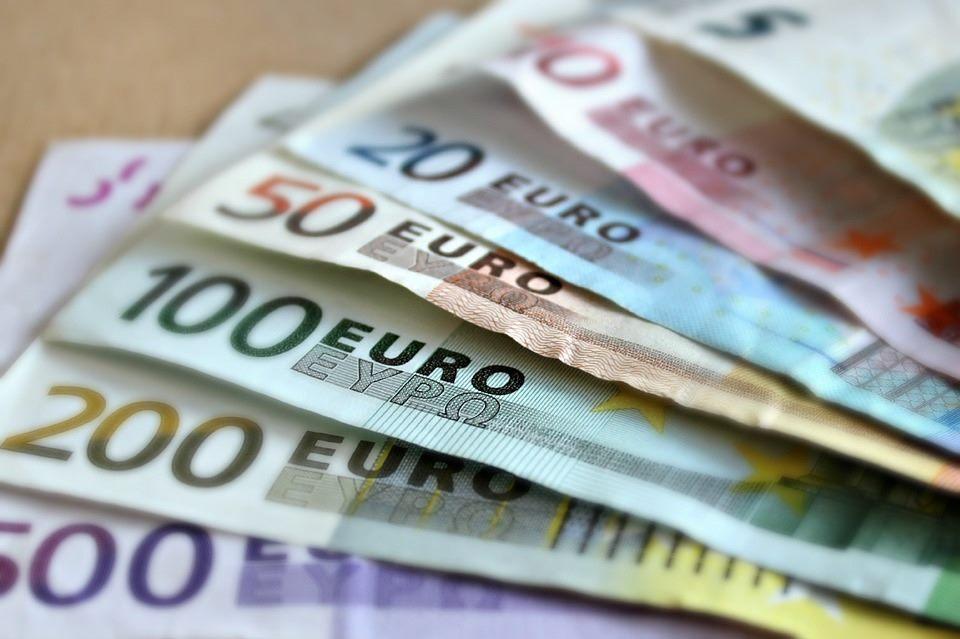 Questions pratiques sur le monde des crédits