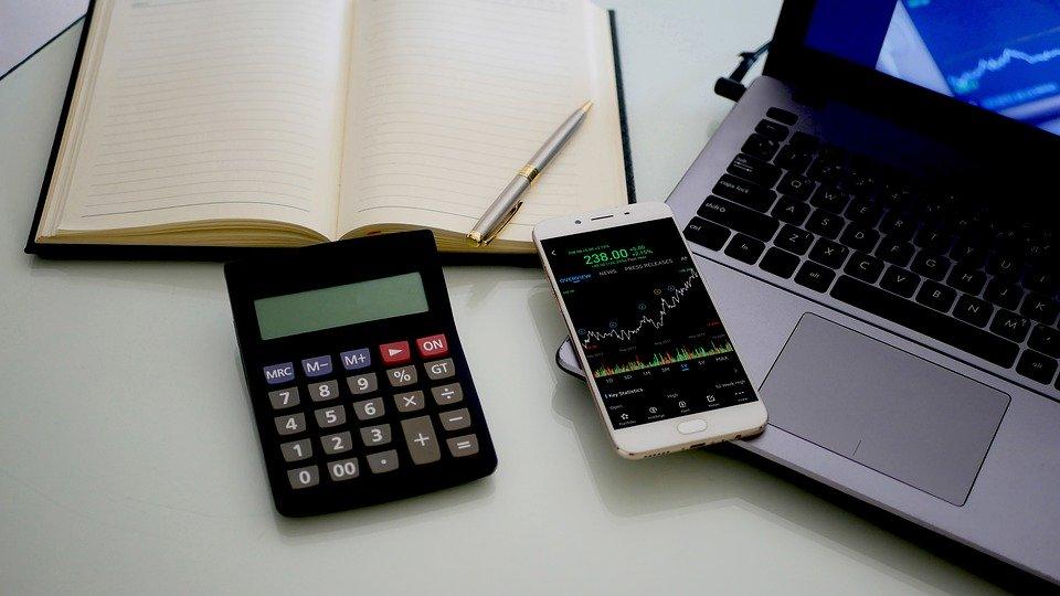 Des garanties pour obtenir un rachat de crédits