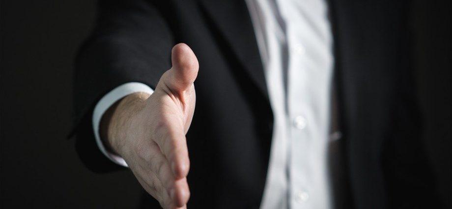 Emploi : Comment cibler les entreprises intéressantes ?