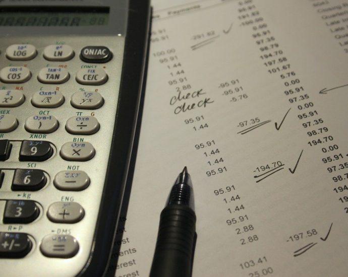 Le rachat de crédit pour particuliers : Qu'est ce que c'est ?