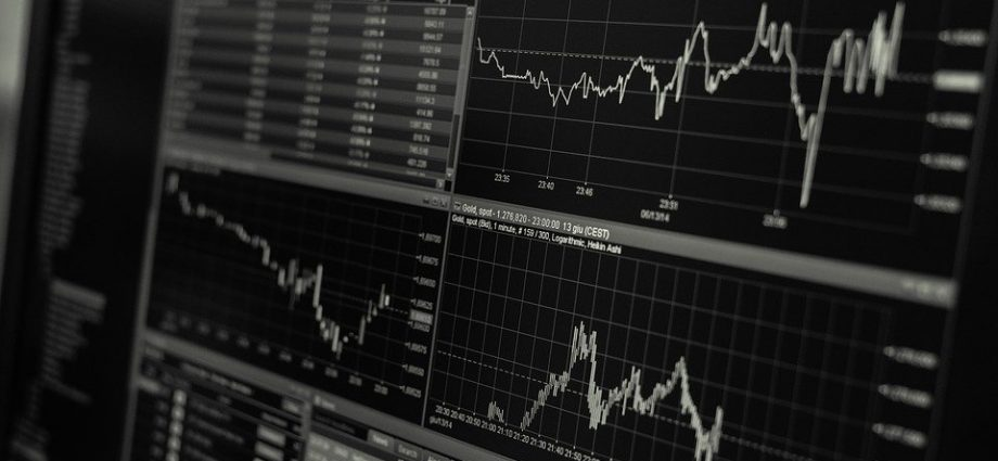 Pourquoi investir dans les CFD ? Trading et «contracts for difference»