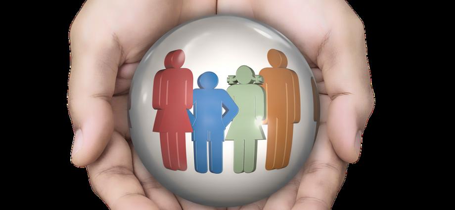 Transmettre son capital grâce à l'assurance vie : attention à la clause bénéficiaire !