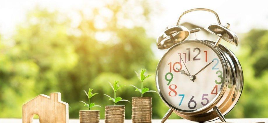 Un prêt personnel rapide, une solution financière viable ?