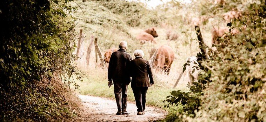 Anticiper sa retraite et les risques graves de la vie
