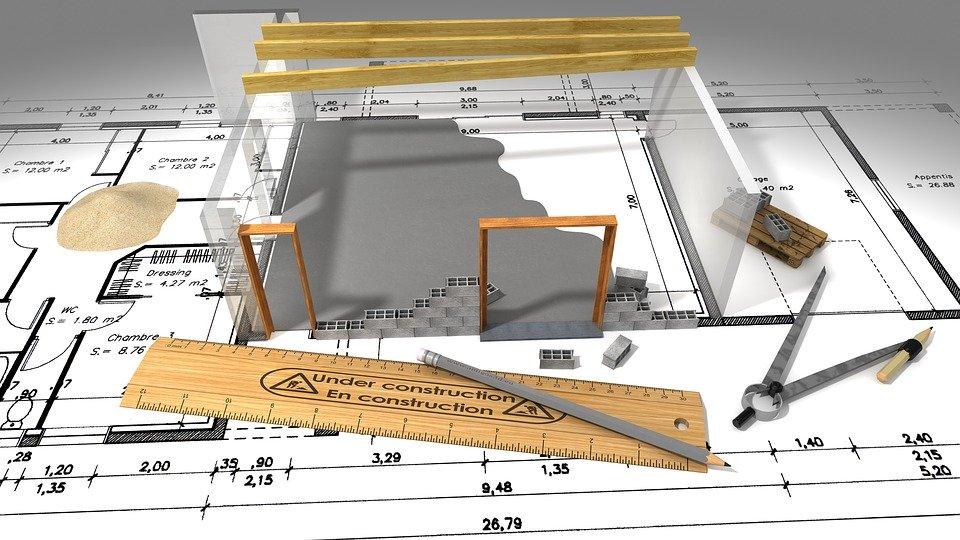 Comment financer ses travaux de rénovation et de construction ?