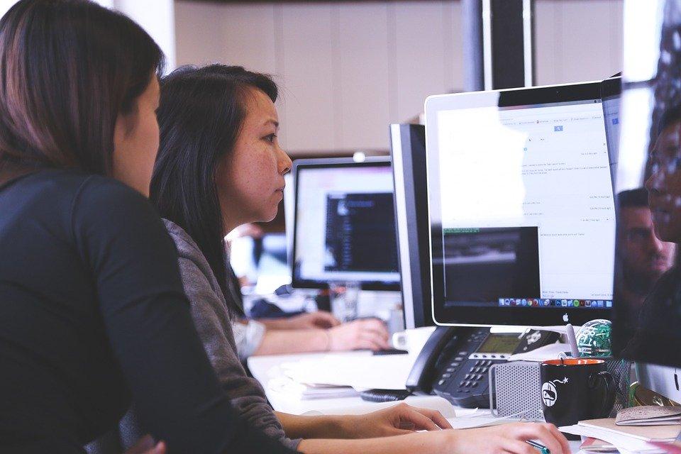 Le Contrat Jeunes en Entreprise favorise l'embauche