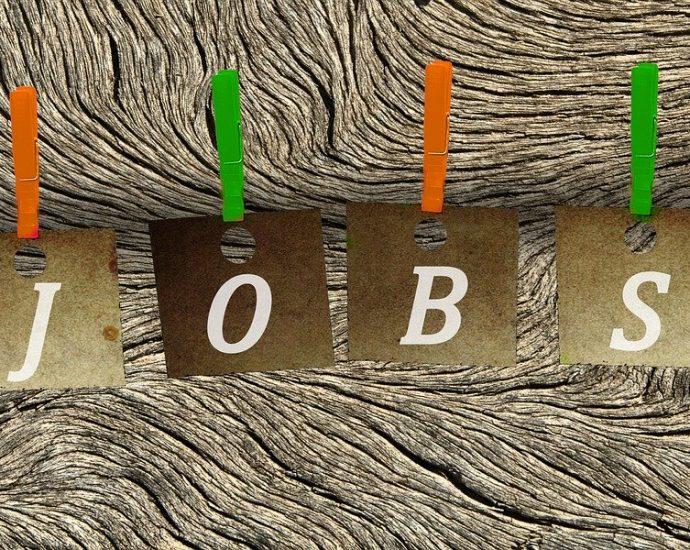 Offres d'emploi : apprenez à les décoder !