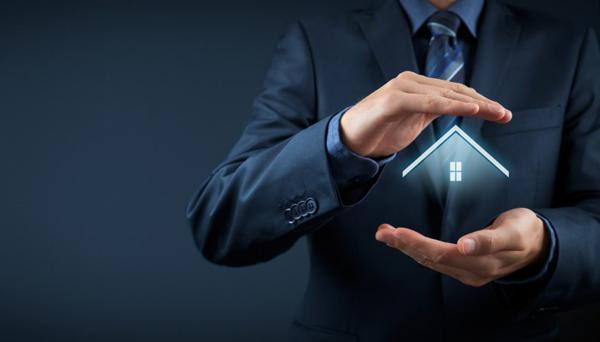 Assurance prêt immobilier, quelles sont les démarches ?