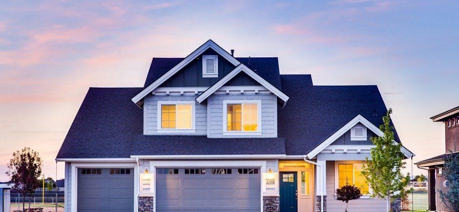 L'achat nue-propriété : beaucoup d'avantages à l'horizon !
