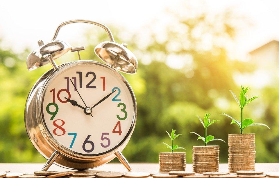 Quels sont les différents types d'opérations bancaires?
