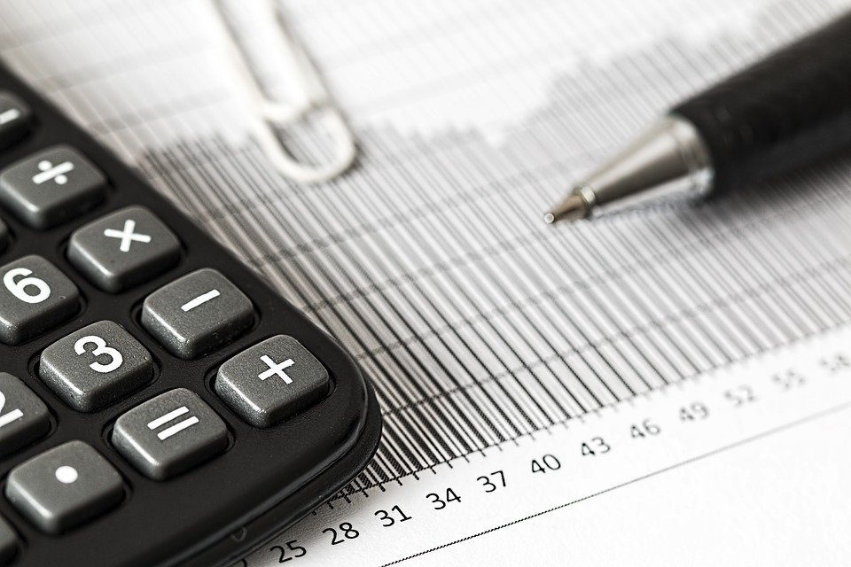 Qu'est-ce qu'un audit intermédiaire ?