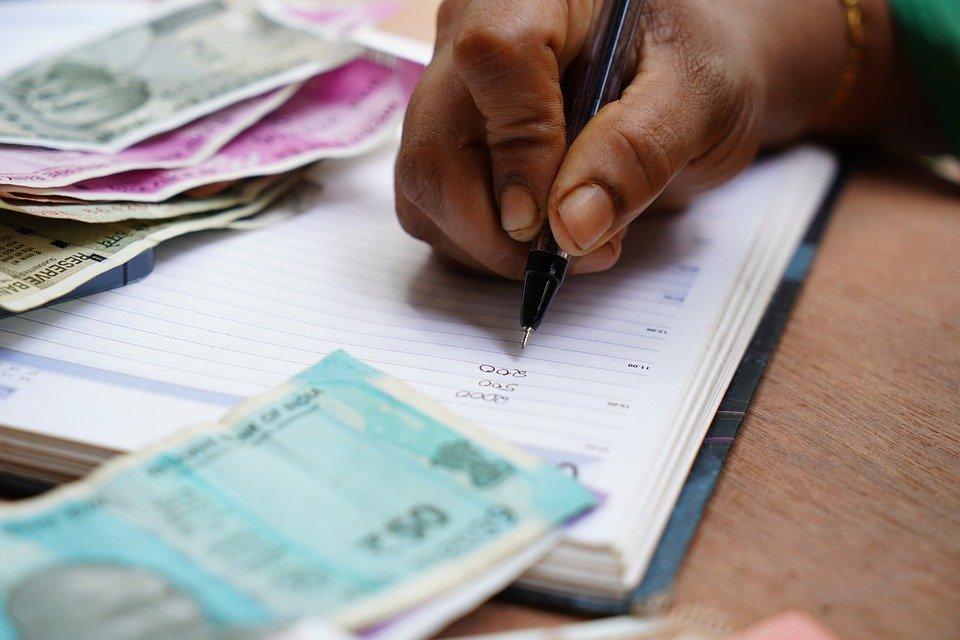 Pourquoi et Comment calculer le montant de ses crédits
