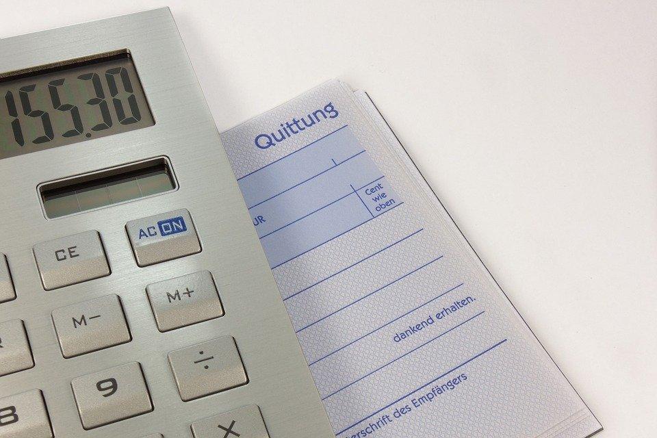 Problèmes de surendettement : Solution, Regrouper ses crédits