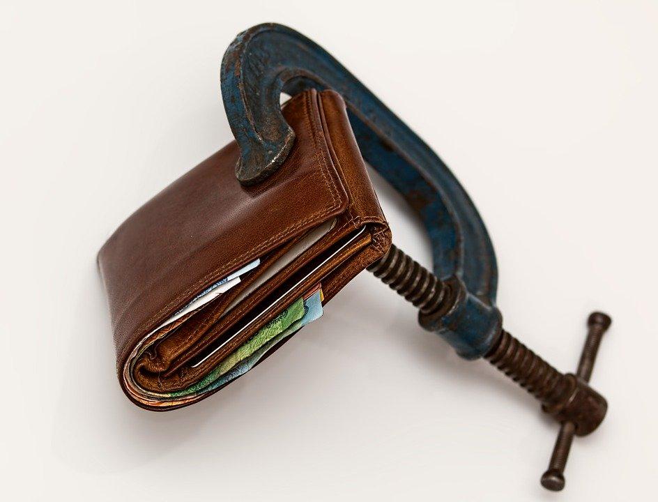 Sortir du surendettement : Définir un budget mensuel