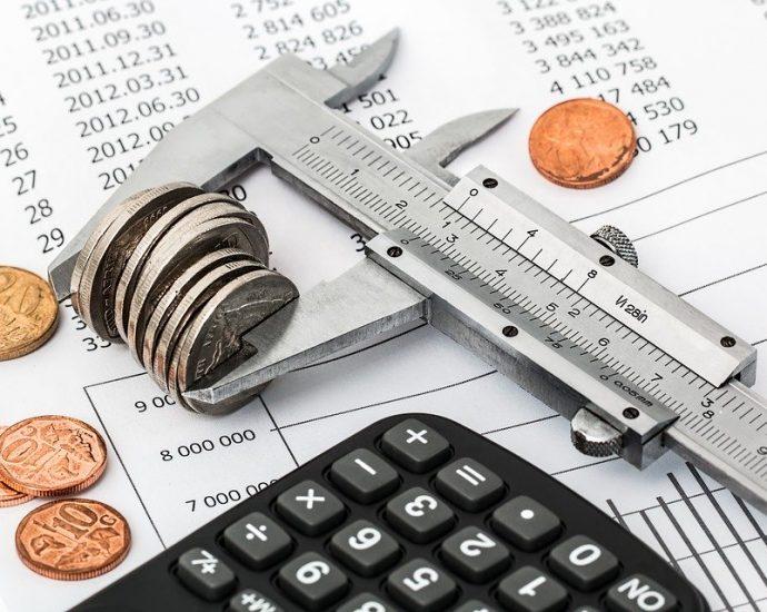 Utiliser un logiciel de gestion de budget