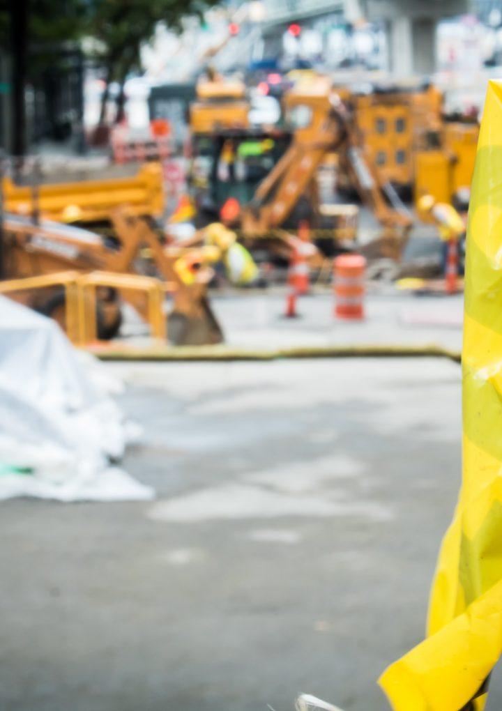 Quelles sont les garanties couvertes par l'assurance responsabilité civile?