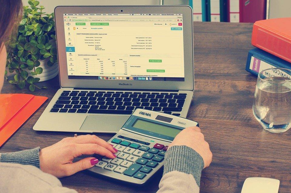 Comment créer une facture avec les modèles type Word et Excel