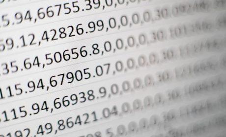 Comment tenir son budget perso et familial avec les modèles Excel