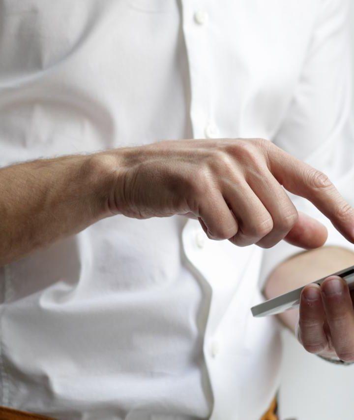 Hausse de la TVA – Résilier son abonnement Internet et mobile