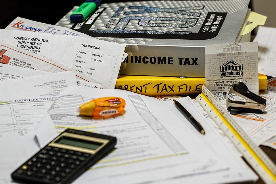 Impôts : comment calculer ses frais réels ?
