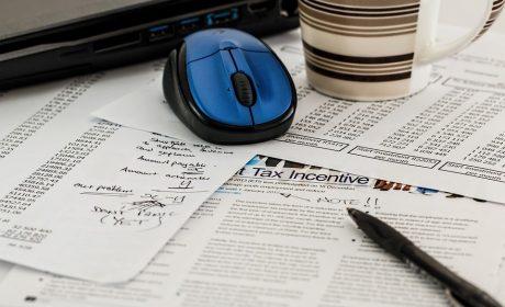 Impôts sur le revenu : historique et détails