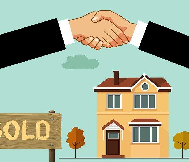 La plus-value immobilière : Qu'est ce que c'est ?