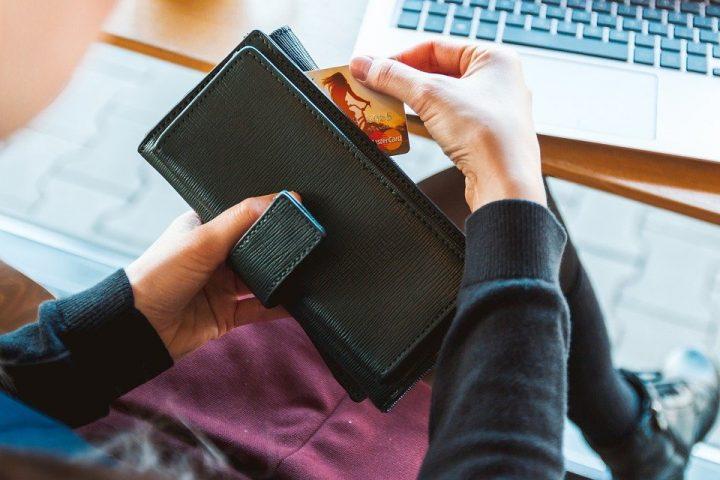 Clôture de compte et mobilité bancaire