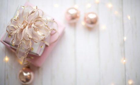 Conseils pour réduire vos dépenses tout en passant un joyeux Noël