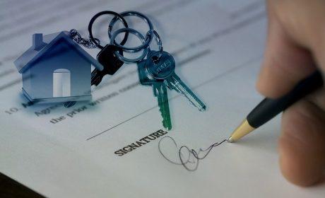5 conseils pour vendre votre maison rapidement