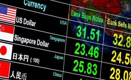 Que sont les fluctuations monétaires ?