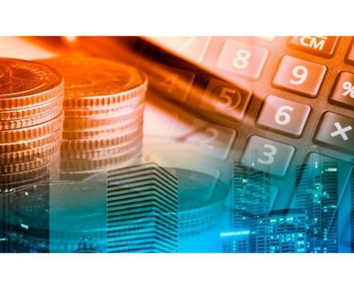 Quels sont les différents types d'institutions financières?