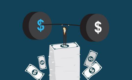 Qu'est-ce que le fonds de roulement?
