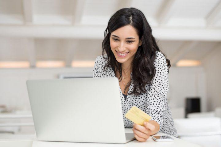 Est-il possible de procéder à un rachat de crédit sans justificatifs?