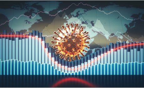 Les grandes crises économiques