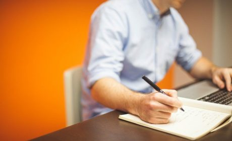 Optimisation des processus d'entreprises grâce aux services partagés
