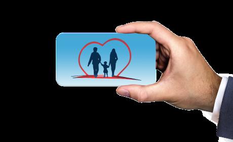 Comment choisir la meilleure assurance soins intensifs ?